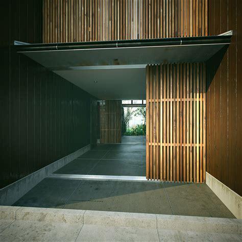 Modernes Japanisches Haus by Modern Japanese Home