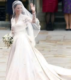 expensive wedding dresses most expensive wedding dresses page 6 of 10 ealuxe
