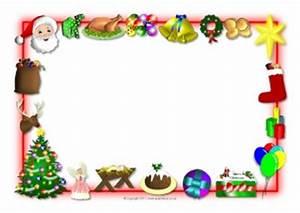 EYFS KS1 Christmas Teaching Resources And Printables