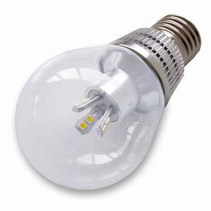 Led Leuchte Flackert : lampe led last tweets about lampe led lampes led ruban led 220v 110v bleu blanc flexible led ~ Yasmunasinghe.com Haus und Dekorationen