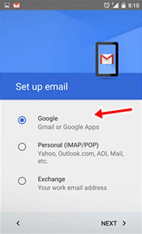 icon iphone dan semua hp cara membuat email gmail di hp android tanpa pc