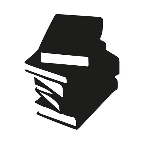 stack of books clipart png stack of paper png clipart panda free clipart images