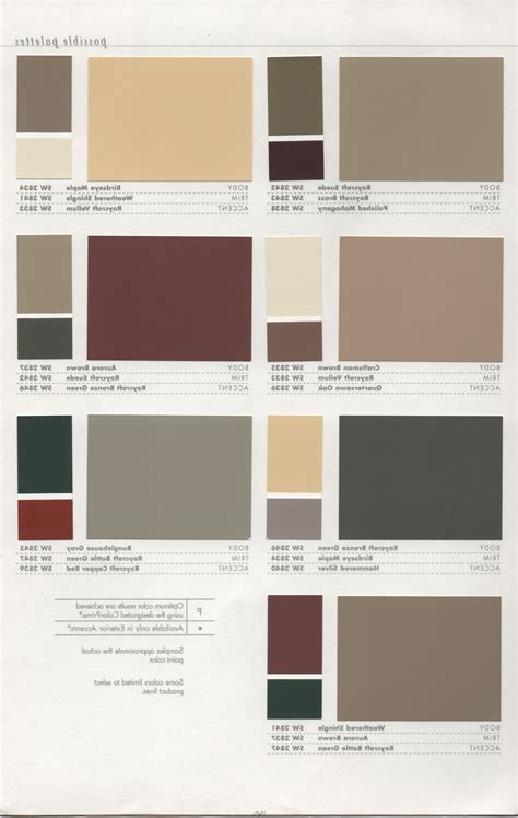 interior home paint colors combination modern wardrobe