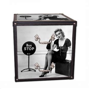 customised design fashion chests drawers website www