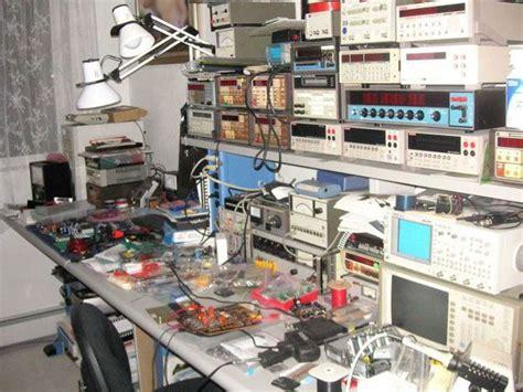 bo lojek lab bench electronic workbench electronics electronic workbench lab