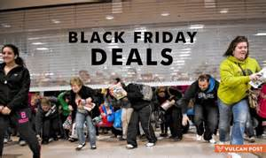 ugg usa black friday sale vulcan post top tech lifestyle