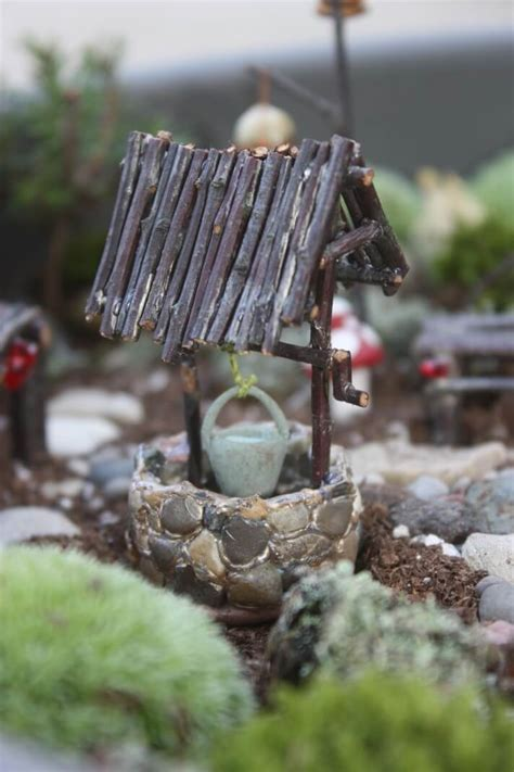 Accessories Ideas by 38 Best Diy Garden Accessories Ideas And Designs For