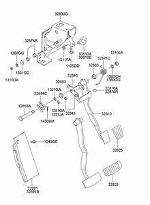 Hyundai Tiburon Bush  Oct  Transmission  Santa  Engine