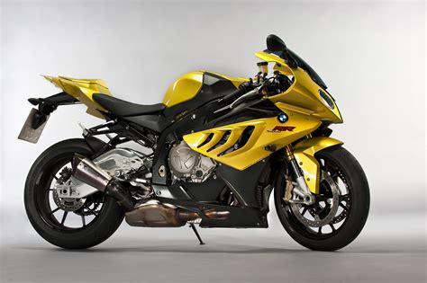 Gambar Motor Bmw S 1000 Rr by Motor Bmw S1000rr