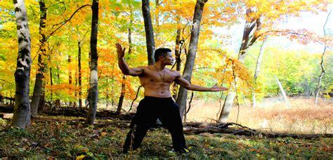 freddie s modern kung fu chicago il fitness martial arts