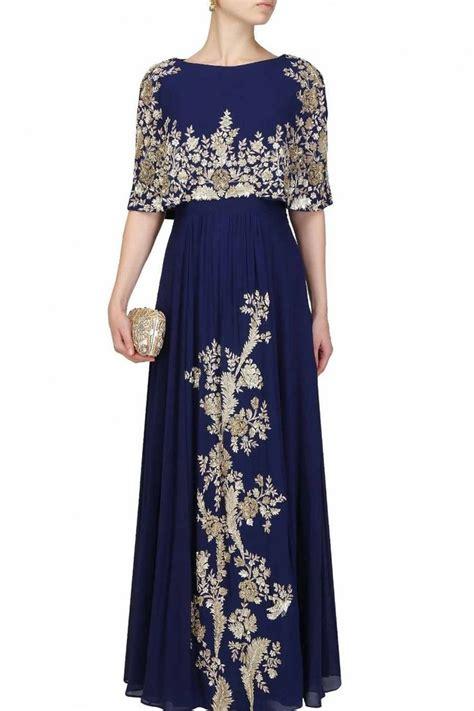images  abaya  pinterest abaya style