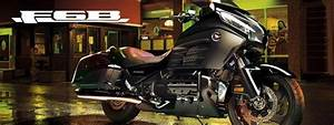 Concessionnaire Moto Occasion : concessionnaire moto honda aix en provence rc moto moto scooter marseille occasion moto ~ Medecine-chirurgie-esthetiques.com Avis de Voitures