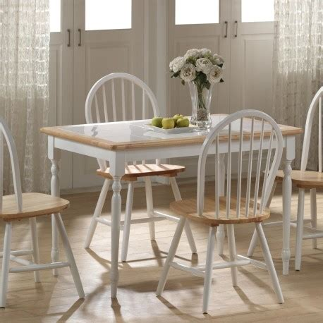 white tile top kitchen table white tile top kitchen table image collections table 1877