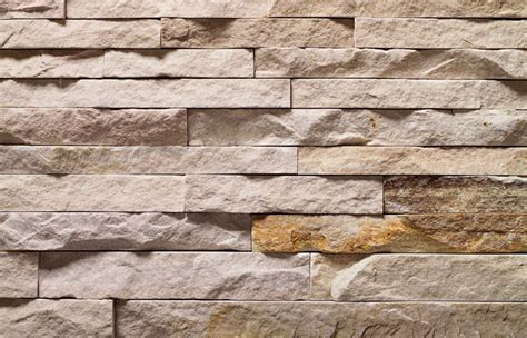 tiles pavers sandstone limestone marble granite