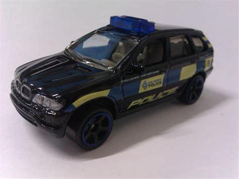 Bmw X5  Matchbox Cars Wiki