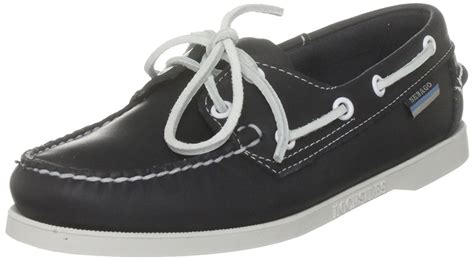 Cheap Sperry Boat Shoes by Sebago Cheap Docksides B727 Boat Shoe Sebago Docksides