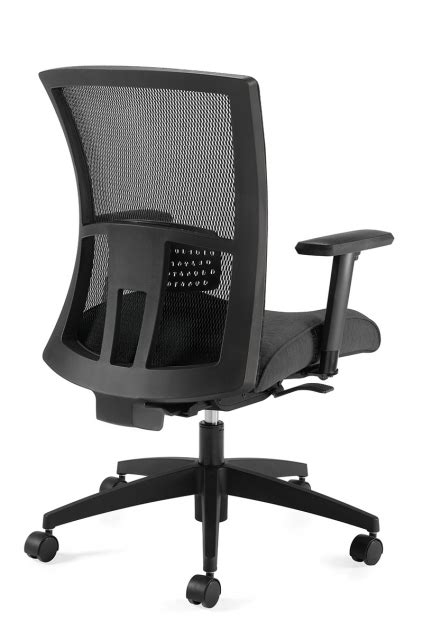 vion mesh high back global furniture task office chair