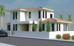 Beautiful Modern Homes Ideas by Home Decoration Ideas Beautiful Modern Home Exterior