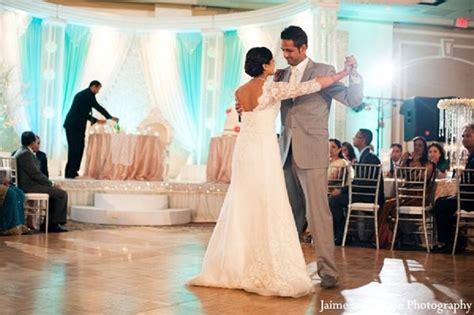 tulsa  indian wedding  jaime  chase photography