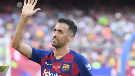 Barca News Update 247