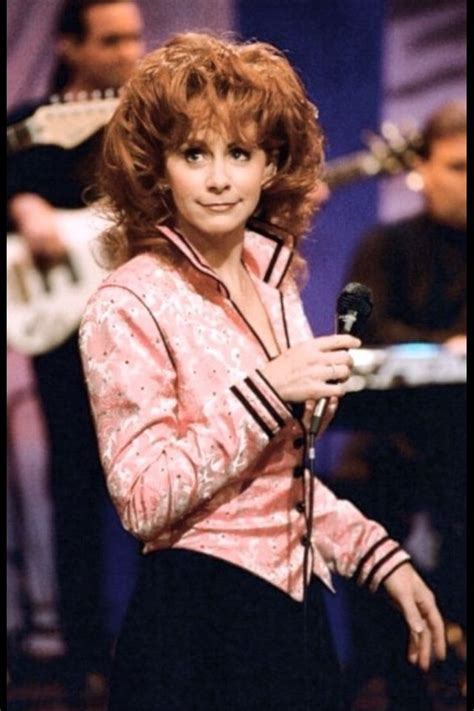 reba mcentire read my mind 1000 images about reba mcentire on pinterest country