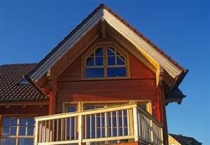 Vorhänge Schlafzimmer Verdunkeln : vorh nge schlafzimmer verdunkeln mbel von curtain gnstig kaufen bei u garten ~ Sanjose-hotels-ca.com Haus und Dekorationen