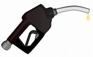 Gasoline Pump Nozzle Clip Art at Clker.com - vector clip ...