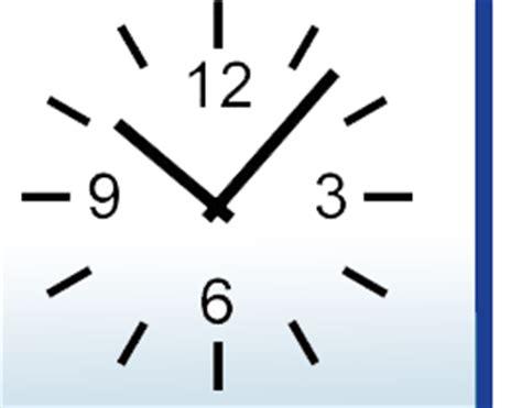 jeux gratuit de cuisine gifs horloge animes images transparentes pendule page 2