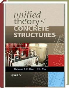Theory Of Structures Book Pdf Download  Donkeytime Org