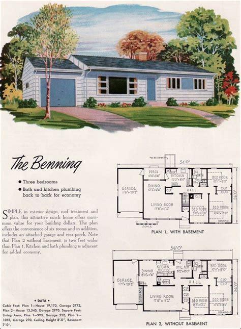 elegant  ranch house plans  home plans design