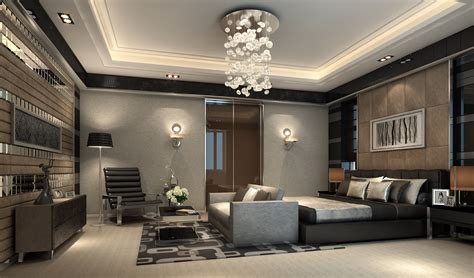 Luxury Master Bedrooms Celebrity Bedroom Pictures  Home Combo