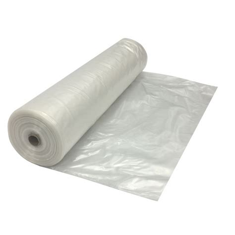 the safetyhouse com lead mold and asbestos abatement supplies clear plastic poly sheeting 20