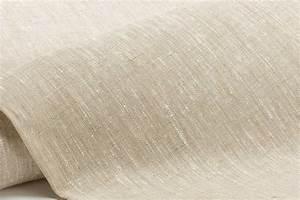 Leinenstoffe Für Gardinen : leinenstoff aus 100 leinen 260 g qm 150cm breit m506074 leinenbettw sche linumo linumo ~ Whattoseeinmadrid.com Haus und Dekorationen