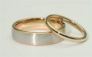 Wedding rings on layaway wedding dress collections for Layaway wedding rings