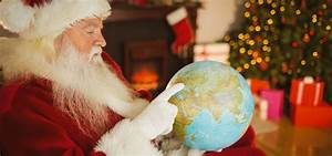 Wie Feiern Wir Weihnachten : wir zeigen dir wie weihnachten weltweit gefeiert wird ~ Markanthonyermac.com Haus und Dekorationen