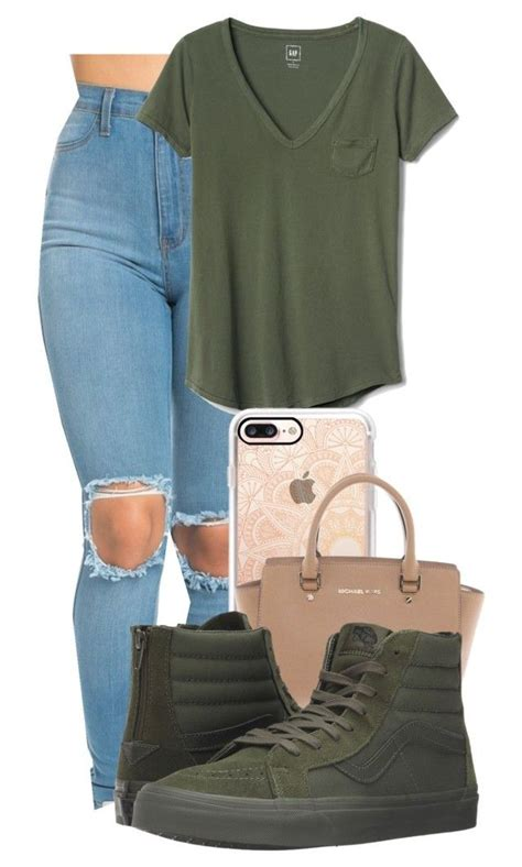 1998 best POLYVORE|MORE.3 images on Pinterest | Fall ...
