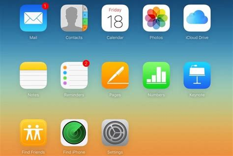 how do i disable find my iphone how to apple turn find my iphone tips and tricks