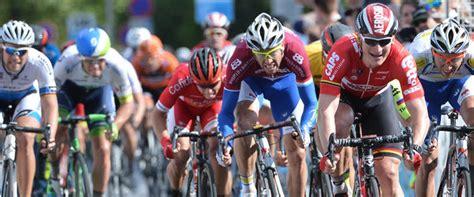 ag2r la mondiale si鑒e social giro lussemburgo 2017 la startlist definitiva spaziociclismo