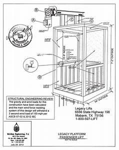 Otis Elevator Wiring Diagram Pdf