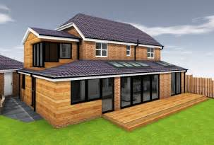 top 3photos ideas for building own home our contemporary concepts and house extension ideas