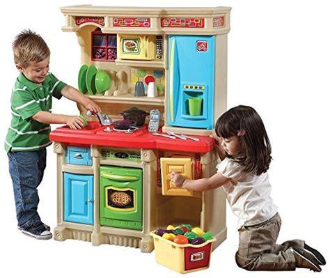 Step 2 Kitchens for Kids