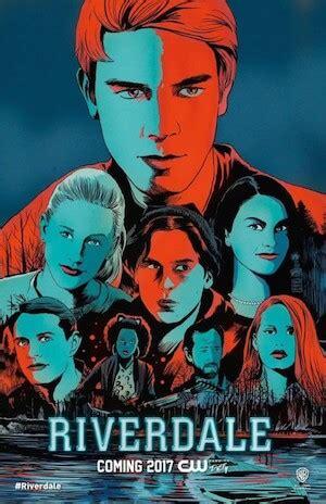 Riverdale List Of Episodes Riverdale Season 1 Soundtrack Music List Of Songs