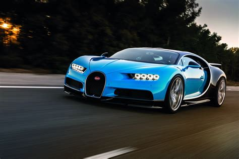 2011 Bugatti Veyron Mpg by Bugatti Chiron S Official Fuel Economy Figures Are Just