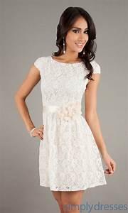 white rehearsal dinner dress all women dresses With white wedding rehearsal dress