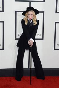 All Of Madonna's Best Outfits, Ranked | HuffPost