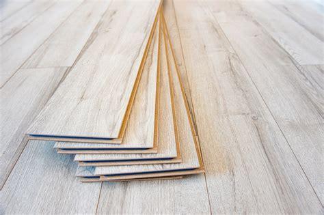 Basement Flooring Options Over Concrete   Best Flooring