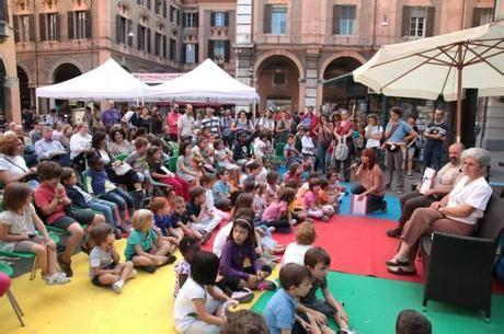 Libreria Delfini Modena by Torna A Modena E Carpi Passa La Parola Il Festival Della