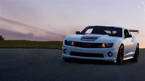 Chevy Wallpaper For Laptop by Chevrolet Chevy Wallpapers 1366x768 Laptop Desktop