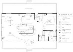 make my own floor plan make my own house electrical floor plan home design and decoration home design and decoration