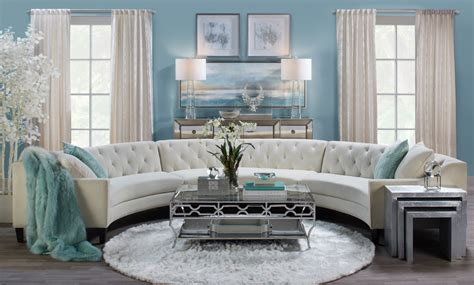 Z Gallerie Sofas furniture chic affordable furnishings z gallerie